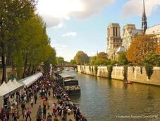 terroir Sud-Ouest Paris septembre