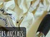 liste définitive verbes irréguliers anglais eBook gratuit