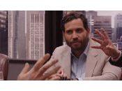 Gold Matthew McConaughey riche comme crésus dans trailer