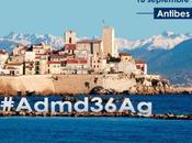 36ème Assemblée générale l'ADMD Antibes