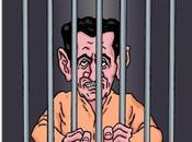 nouveau bestseller Nicolas Sarkozy