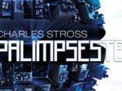 Palimpseste, Charles Stross