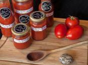 Coulis tomate maison