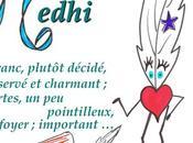 Medhi