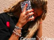 Caseapp Chloeschlothes
