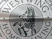 nouvelle déco signée Westwing