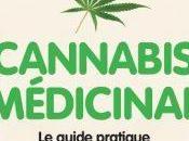 Cannabis médicinal état lieux