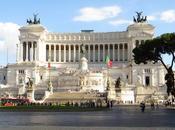 jour Rome Antique