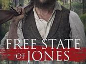 [critique] Free State Jones