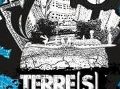 Festival Terre(s) 2016 #THH2016