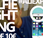"Avis lumière ronde SELFIE ""Selfie Ring light"" ALIEXPRESS AMAZON"