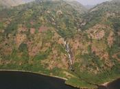 Quels sont étapes indispensables pour voyage Congo