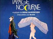 Bijou-Tapage Nocturne-1979