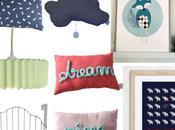 Découvrez nouveautés pour aménager décorer chambre...