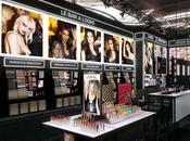 L'Oréal Paris ouvre première boutique parisienne