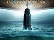 BioShock Collection disponible PlayStation Xbox