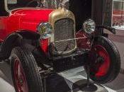 Journées européennes Patrimoine tous Musée Lalique