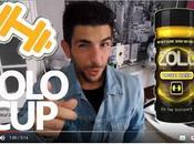 Avis ZOLO masturbateur MUSCULATION PERSONNAL TRAINER YouTube