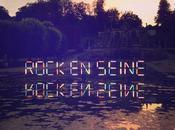 Rock Seine 2016 retours jour