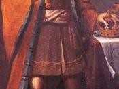 mariages maudits d'Isabelle d'Aragon, fille Rois Catholiques