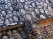 546_ cinéma d'Art d'Essai GYPTIS_ Marseille
