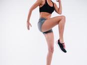 Pourquoi sport devrait être comme moyen maigrir