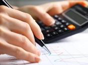 Comment fonctionne renégociation votre crédit immobilier?