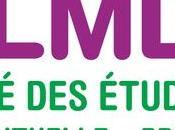 Mutuelles étudiantes galères adhérents LMDE