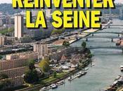 Réinventer Seine, L'Iti 1116