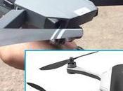 Mavic GoPro Karma: deux drones très attendu