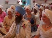 visite chez sikhs