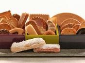 Tradition Biscuits Gâteaux- Journées portes ouvertes Fabriques Merveilleuses