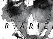 "Album R.ariel ""Identified Demon"""