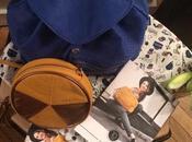 Wishlist d'accessoires pour l'automne