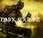 Plan Dark Souls partir 29.38€