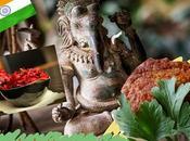 Recette curry betteraves vegan, sans gluten (Inde)