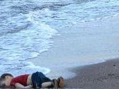 Brûlons Parlement Européen #Europe #Barroso #BahamasLeaks