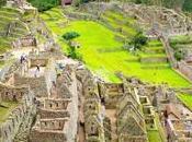 Tout, tout, tout vous saurez Machu Pichu