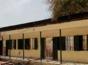 Nigeria jeunes Chibok vont reprendre route l'école