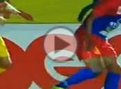 VIDÉO. buts match: JSKabylie CABatna