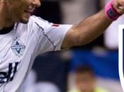 Camilo retour pour saison 2017?