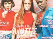 Paulette Culottée