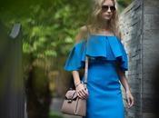 Lottie Moss devient ambassadrice accessoires Bulgari collection SS17