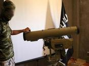 GUERRE SYRIE. Paix guerre avions américains livrent (encore) armes rebelles