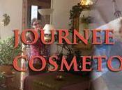 Samedi prochain, Journée Cosméto d'octobre