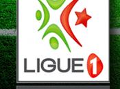 Ligue Dates horaires matchs 6éme Journée