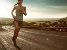 EXERCICE: L'endurance façonne génétique mémoire musculaires Plos Genetics