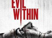 moment: Evil Within