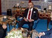 Après Renault dans l'automobile, Boeing lance grand projet Maroc
