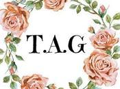 Show T.A.G